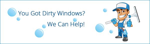 Palm Window Cleaning LLC
