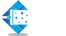 Palm Window Cleaning LLC logo